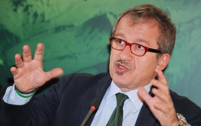 """Obiettivo """"zero ticket"""": Lombardia in viaggio verso l'equità sanitaria"""