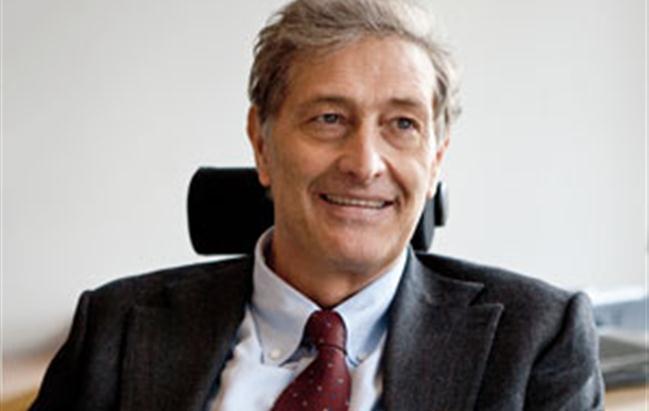Guido Rasi (Ema) disegna la rotta per la farmaceutica europea e consiglia l'Italia