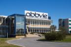 AbbVie pronta a investire 60 milioni di dollari in Italia