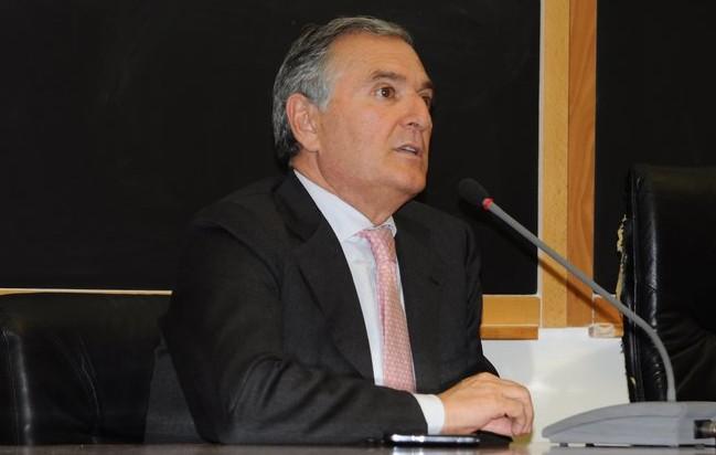 Napoli Nord: sospesi i contratti alla diabetologia privata