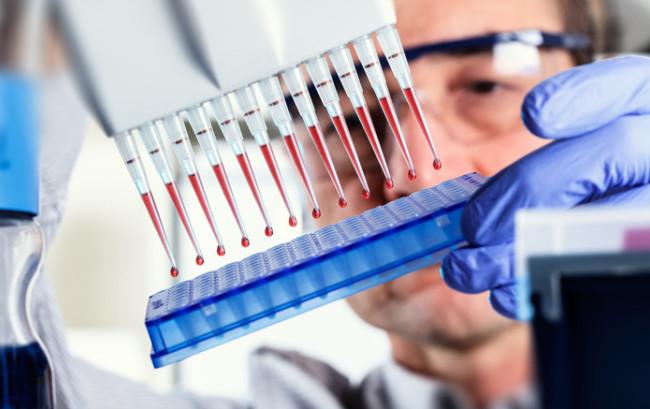 Esami inutili: dai diabetologi la lista degli accertamenti ad alto rischio di inappropriatezza