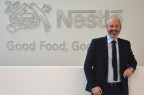Marco Alghisi è il nuovo country business manager di Nestlé Health Science Italia