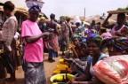 Ebola: nuovo caso in Sierra Leone