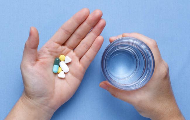Malattie cardiovascolari, l'aderenza terapeutica fa bene anche alla sostenibilità