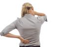 Dolore, la tipologia più frequente è quella osseo-muscolare