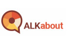Progetto Digital Awards 2015: ALKabout APP
