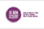 Progetto Digital Awards 2015: Io Non Sclero