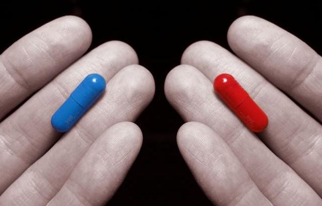Spesa farmaceutica: per Assogenerici equilibrio impossibile se non si punta su equivalenti e biosimilari