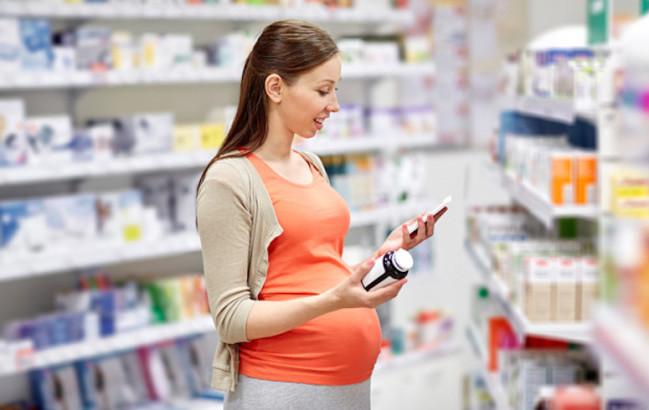 Farmacovigilanza: all'Ema audizione aperta ai cittadini sull'uso del valproato in gravidanza