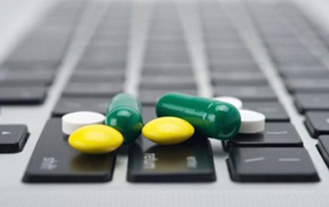 Pronto il logo Eu per le farmacie online