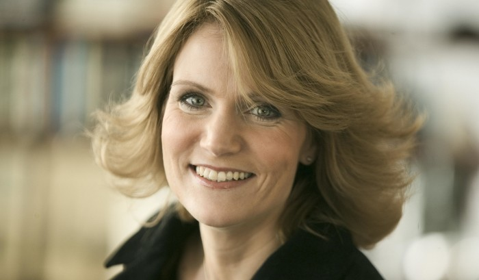 L'ex premier danese Thorning-Shmidt alla guida di Save the Children International