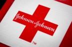 Johnson & Johnson pagherà 1 miliardo di dollari per il caso delle protesi all'anca difettose
