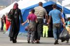 Migranti: da Aifa e ministero della Salute un progetto per garantire l'accesso ai farmaci