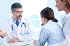 """Piani terapeutici """"web based"""", progetto Aifa coinvolgerà 2.500 medici di famiglia"""
