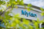 Mylan sigla intesa con Momenta per lo sviluppo di sei biosimilari