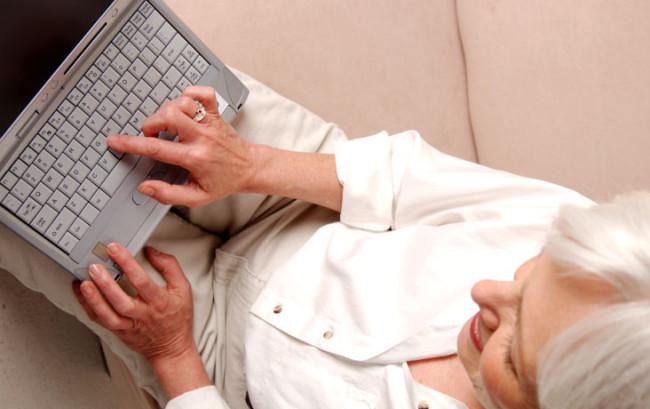 Pazienti: da Eupati un archivio digitale per documentarsi su ricerca e sviluppo dei farmaci