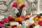 Usa, parte un progetto per testare cocktail di farmaci oncologici