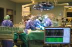 Morti di parto: lettera aperta dei medici anestesisti rianimatori al ministro Lorenzin