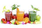 Integratori alimentari, una filiera in crescita che punta su nuovi investimenti