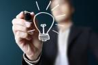 Startup, nasce Italian Angels for Biotech (IAB) per valorizzare idee e talenti