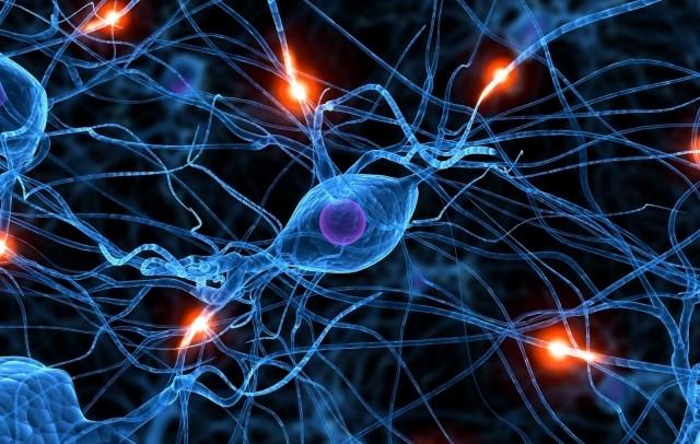Cresce il mercato dei farmaci anti Parkinson