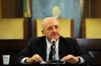 Campania: firmato decreto, si sblocca il turnover del personale sanitario