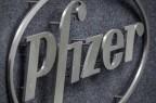 Una canzone per aiutare i bimbi malati di cancro, al via nuova iniziativa Pfizer