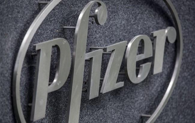 Forniture vaccini contro Covid, il Regno Unito si accorda con Pfizer/Biontech e Valneva