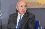 Conferenza Regioni, congratulazioni a Saitta da Assogenerici e Fofi