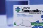 Povertà, torna la Giornata di raccolta del farmaco: le donazioni in 3.700 farmacie italiane
