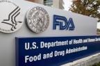Fda, ok a un nuovo trattamento per malati di spondiloartrite assiale non radiografica