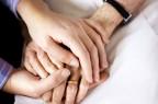 """Fine vita e cure palliative, serve una """"terapia della dignità""""?"""
