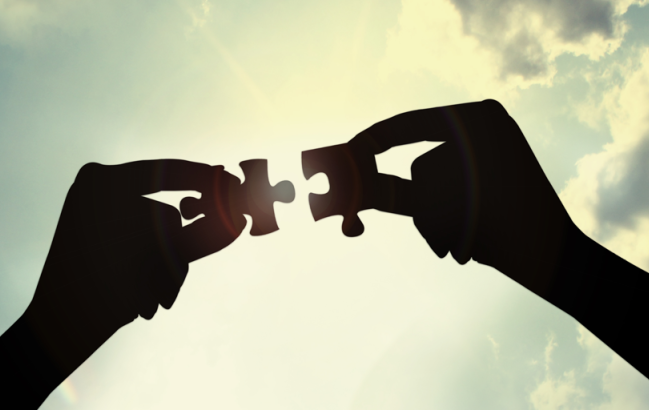 M&A, Cinven e Advent insieme per acquisire Nestlé skin health