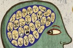 Schizofrenia, un terzo dei pazienti non accede ai servizi, troppo pochi quelli che si curano