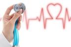 """Prevenire infarti e ictus: torna la settimana delle """"Cardiologie Aperte"""""""