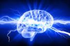 Inscopix sperimenta una tecnologia per leggere le funzioni cerebrali