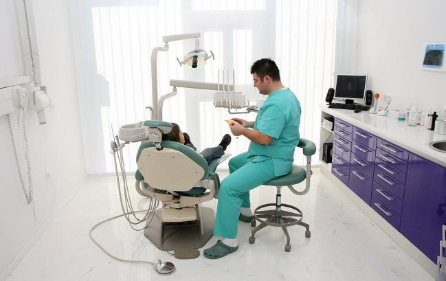 Odontoiatria: appello Prada (Andi) per emendamenti a Ddl Concorrenza dopo arresti in Lombardia