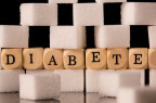 Diabete: da partnership Eli Lilly-Boehringer Ingelheim prima insulina biosimilare