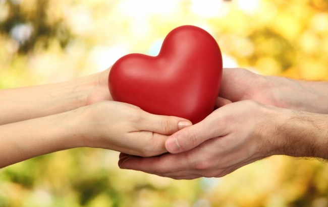 Trapianti, nel 2015 in aumento donazioni e interventi