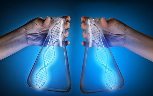 Biosimilari: Sandoz acquisisce i diritti di infliximab da Pfizer per tutta l'area economica europea