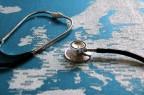 L'Europa lancia il corpo medico per le emergenze