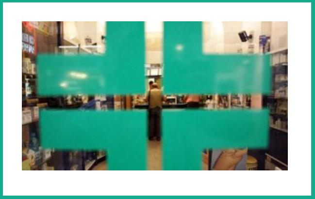 Banco farmaceutico: domani la XVI giornata di raccolta del farmaco in 3.700 farmacie italiane