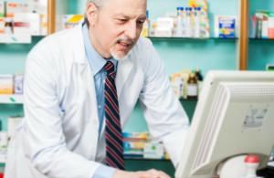 gestione del canale farmacia