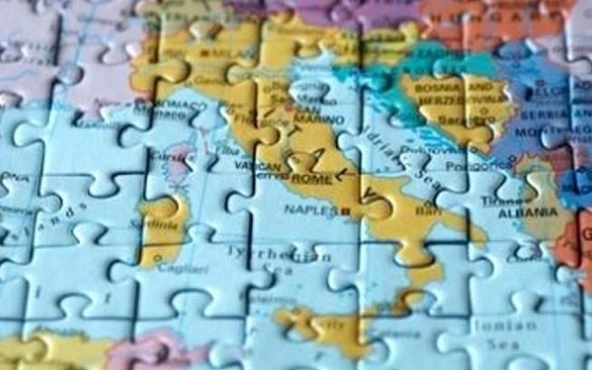 Accesso alle cure: Italia divisa, un cittadino su 10 rinuncia per liste di attesa e ticket