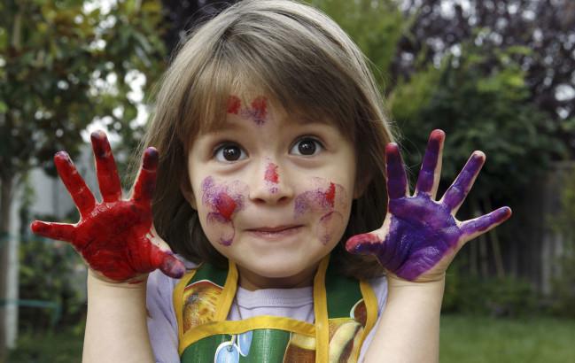 Al via una campagna per sostenere i trial clinici pediatrici in oncologia