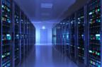 Sanità digitale, IBM investe 135 mln in Italia: nasce il primo centro europeo di Watson Health