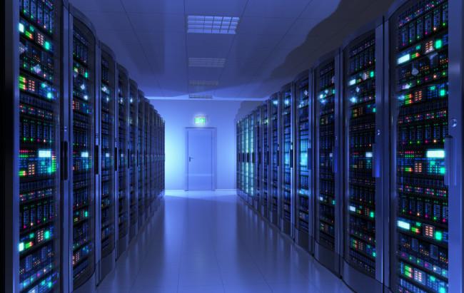 Il supercomputer Watson diventa tutor per gli studenti di medicina