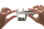 Ddl rischio clinico, Gimbe chiede rigore e trasparenza per le linee guida