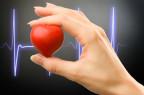 Microcircolo coronarico: focus della Fondazione Menarini a Milan Cardiology