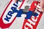 The Kraft Heinz Company: Caserta guida il Public & Government Affairs in Italia
